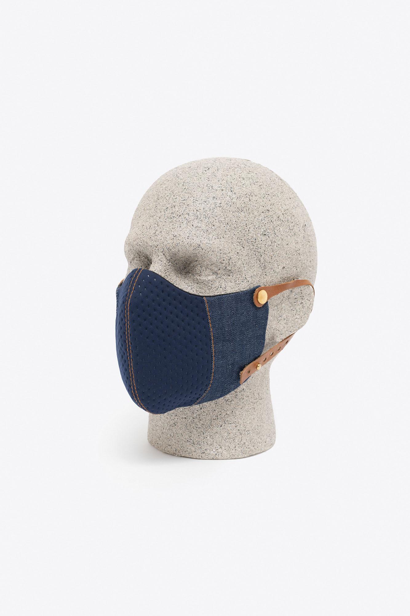 MW – Mask 11