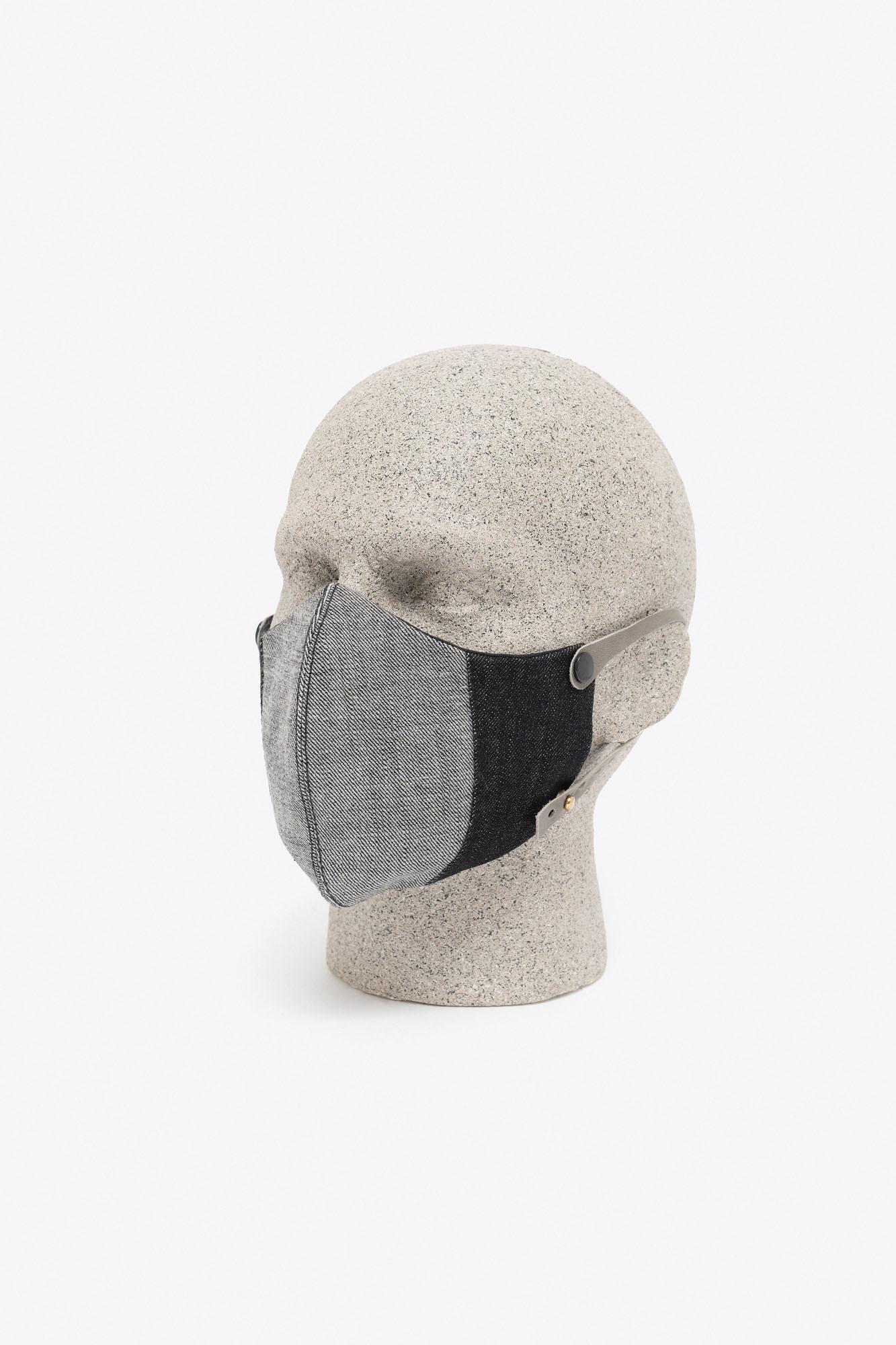 MW – Mask 08