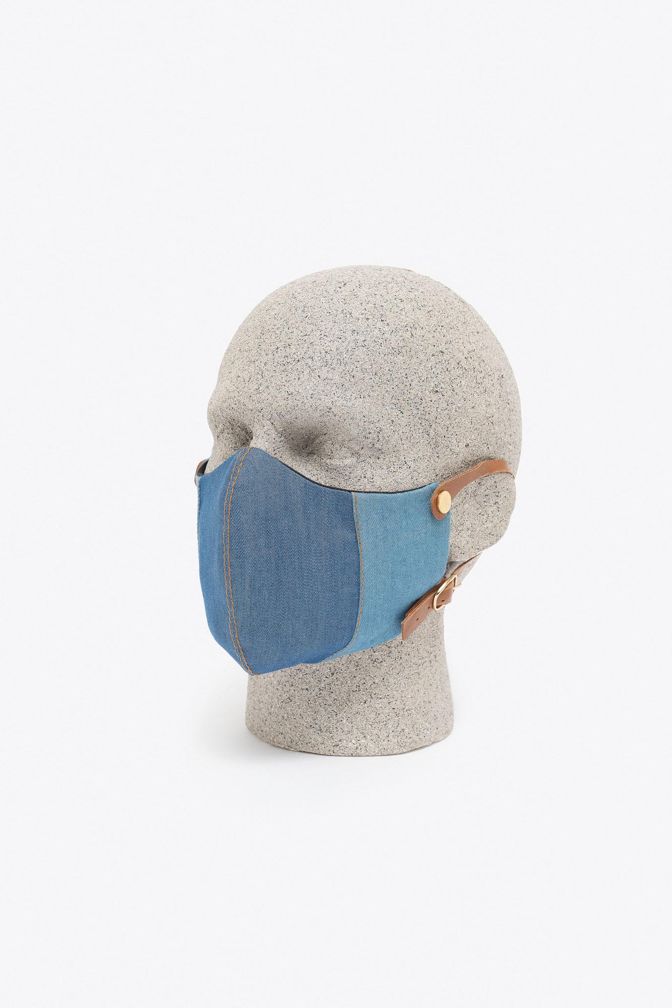 MW – Mask 04