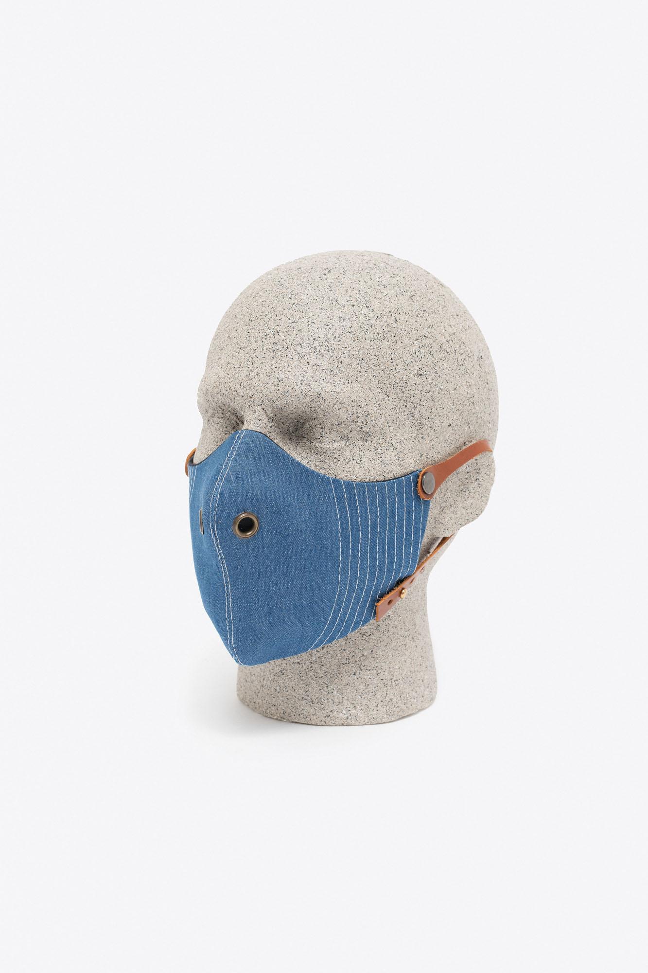 MW – Mask 06