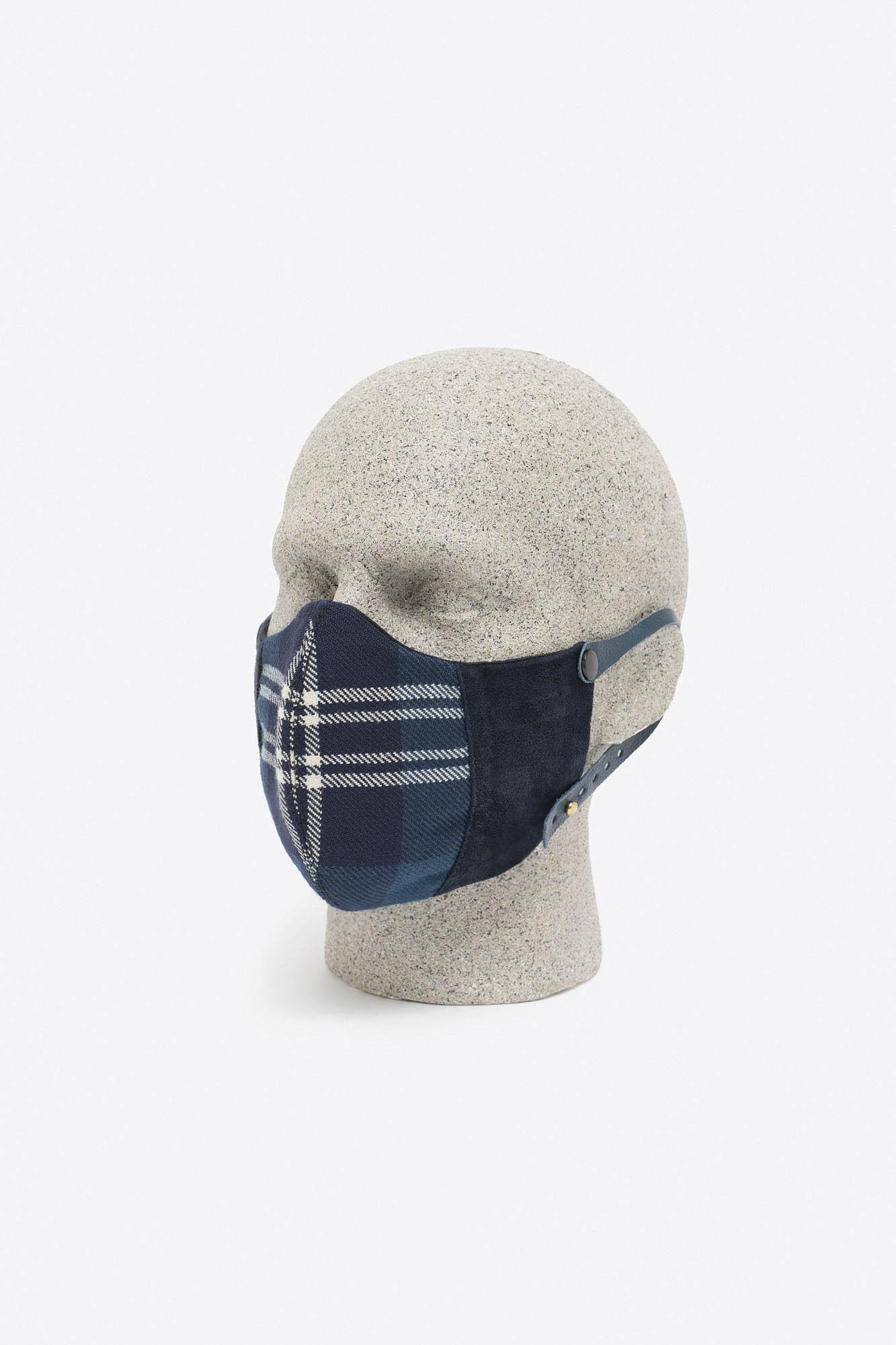 MW – Mask 05