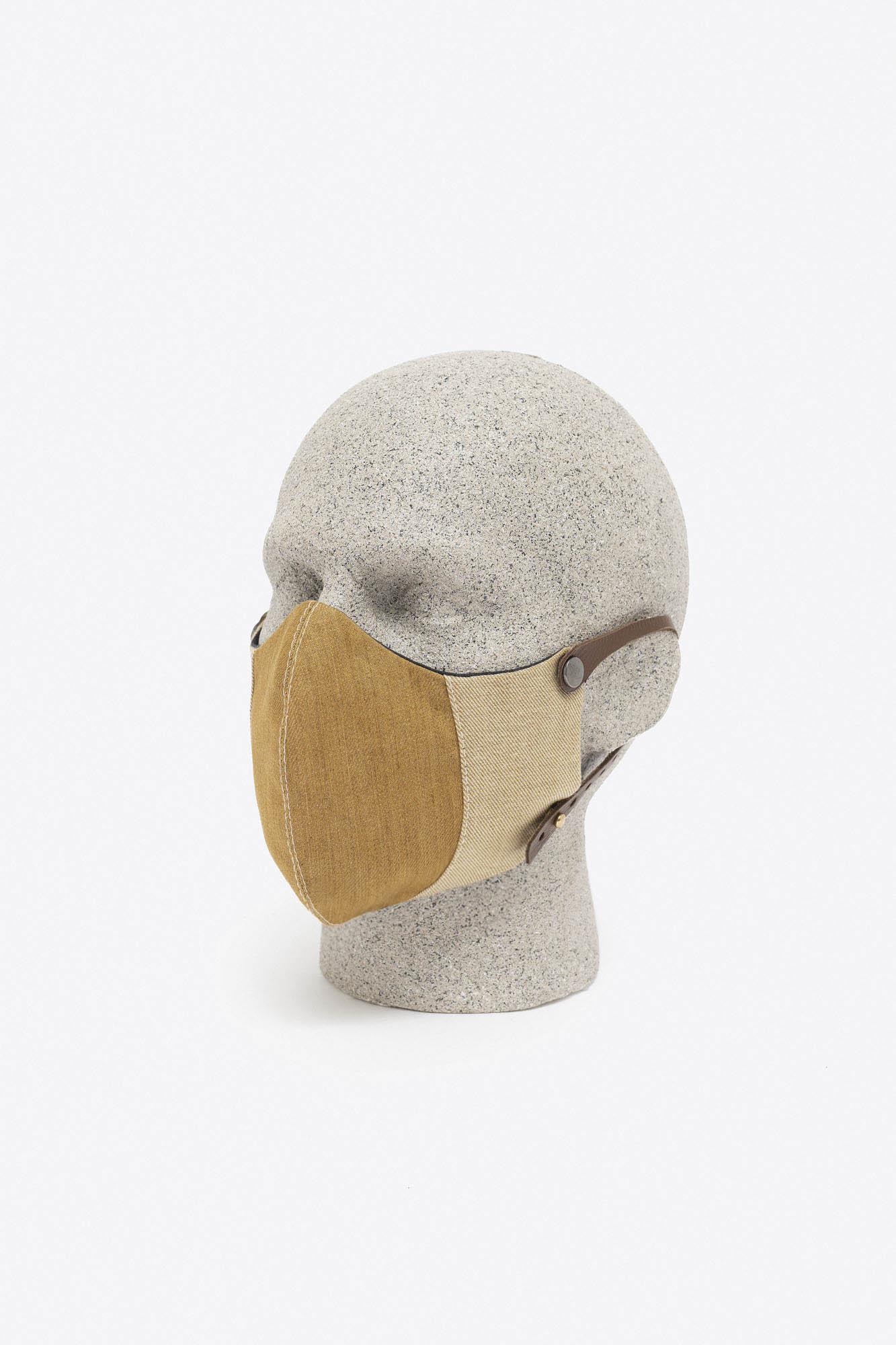MW – Mask 03