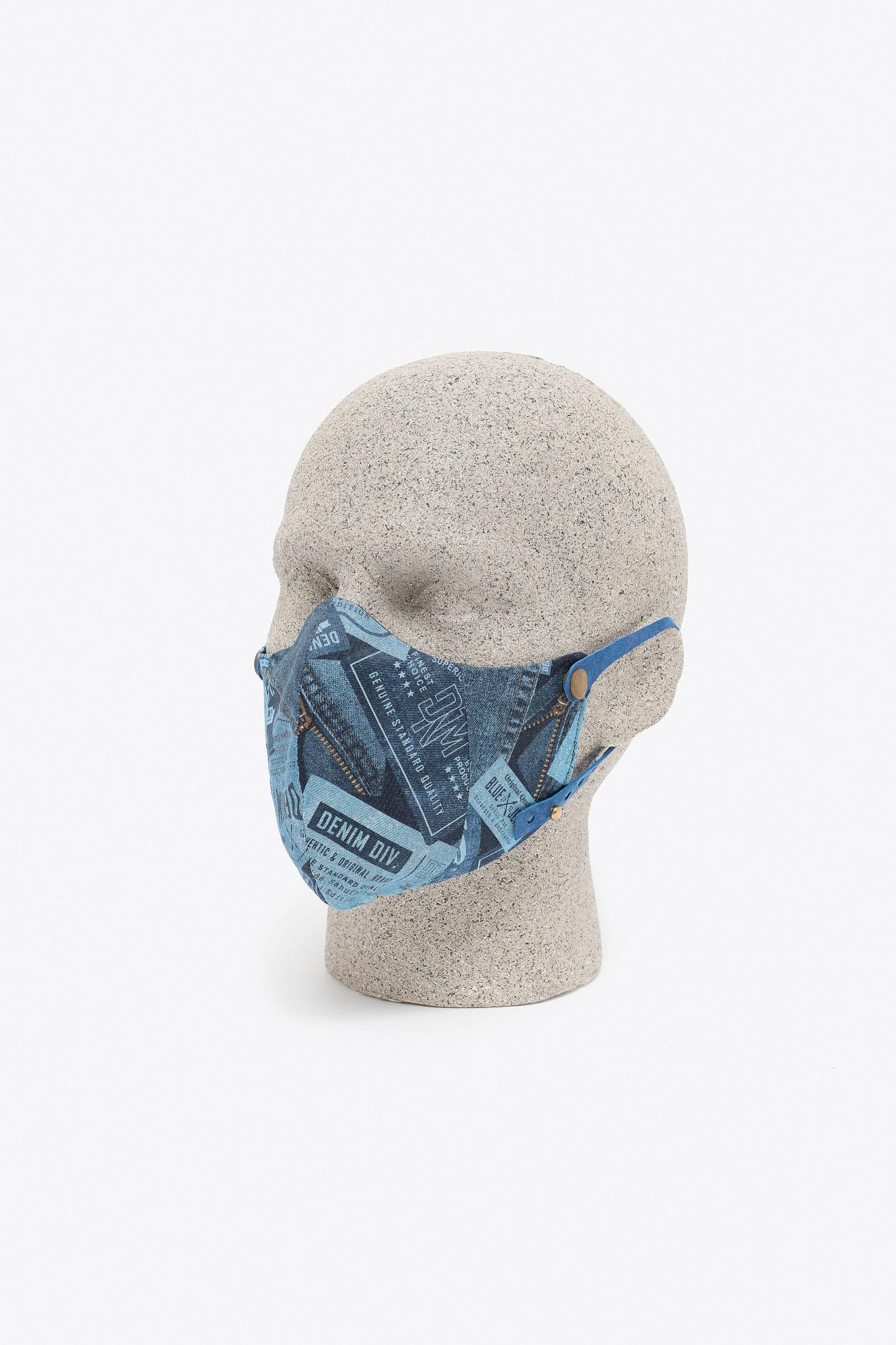 MW – Mask 02
