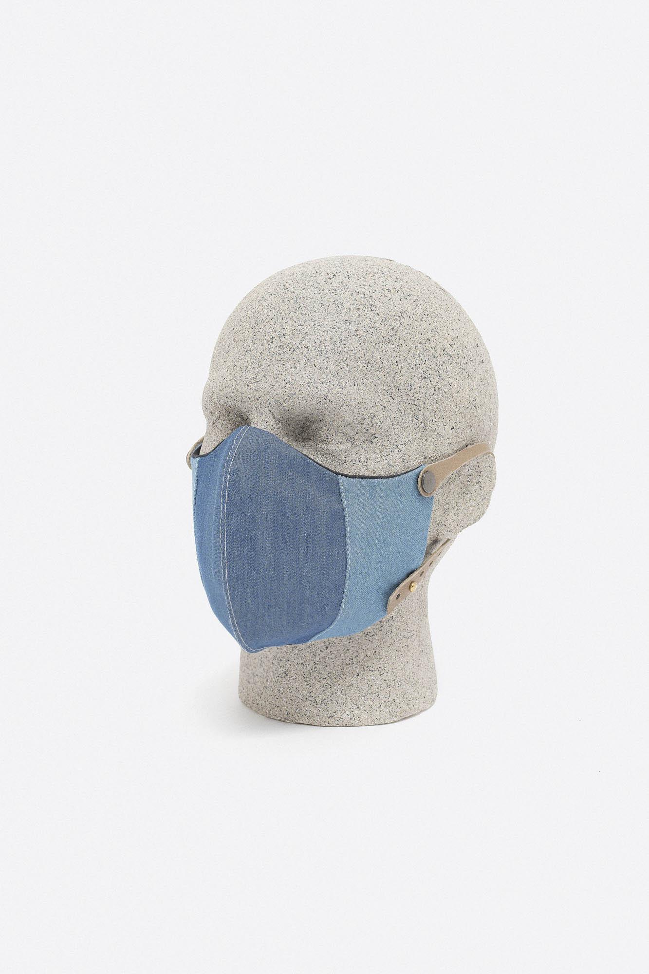 MW – Mask 09