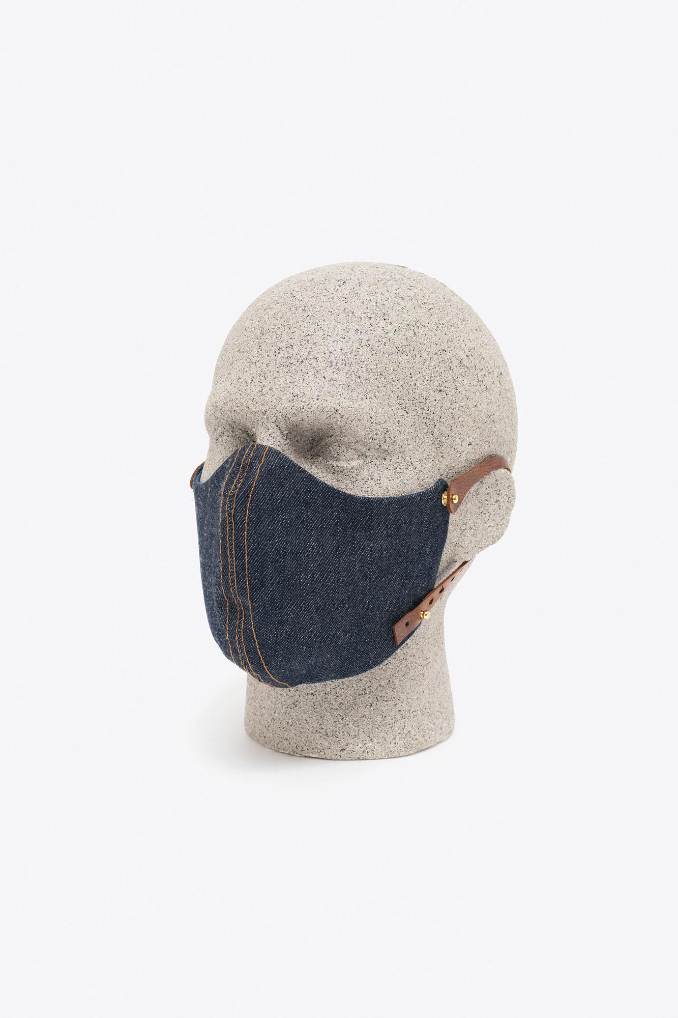 MW – Mask 12