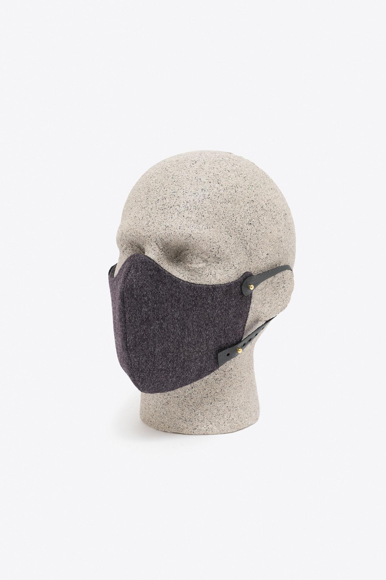 MW – Mask 13
