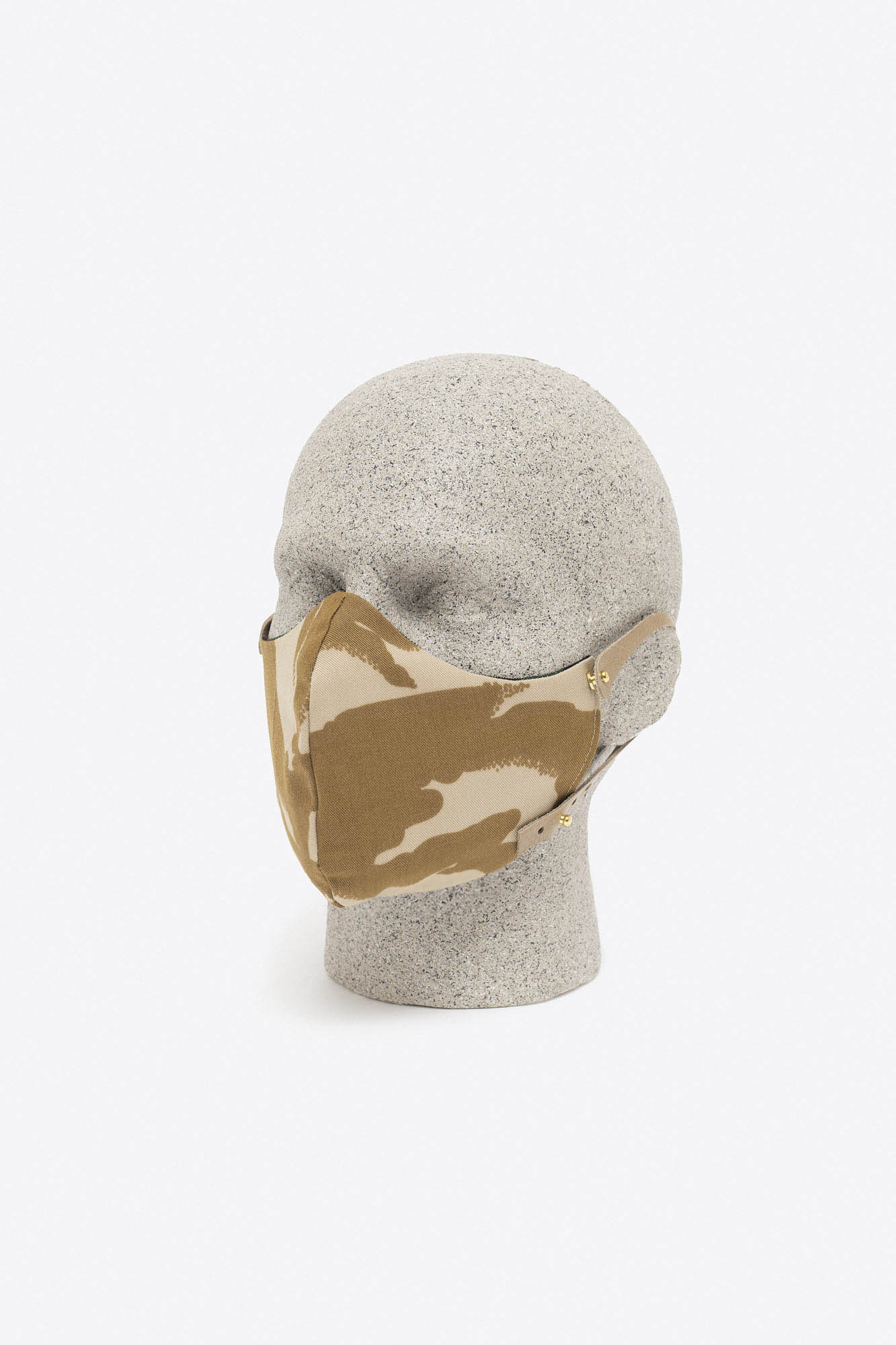 MW – Mask 14