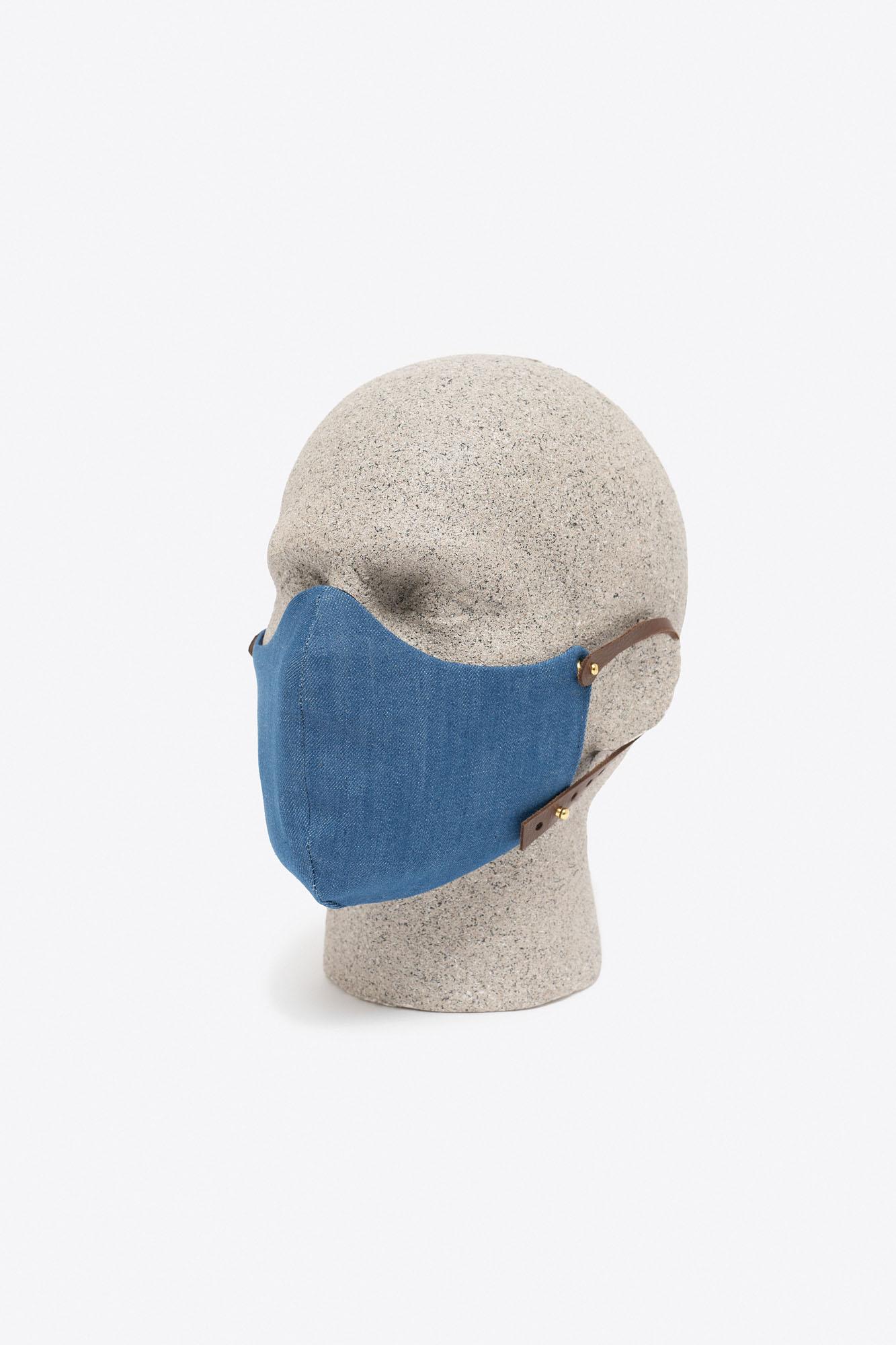 MW – Mask 15