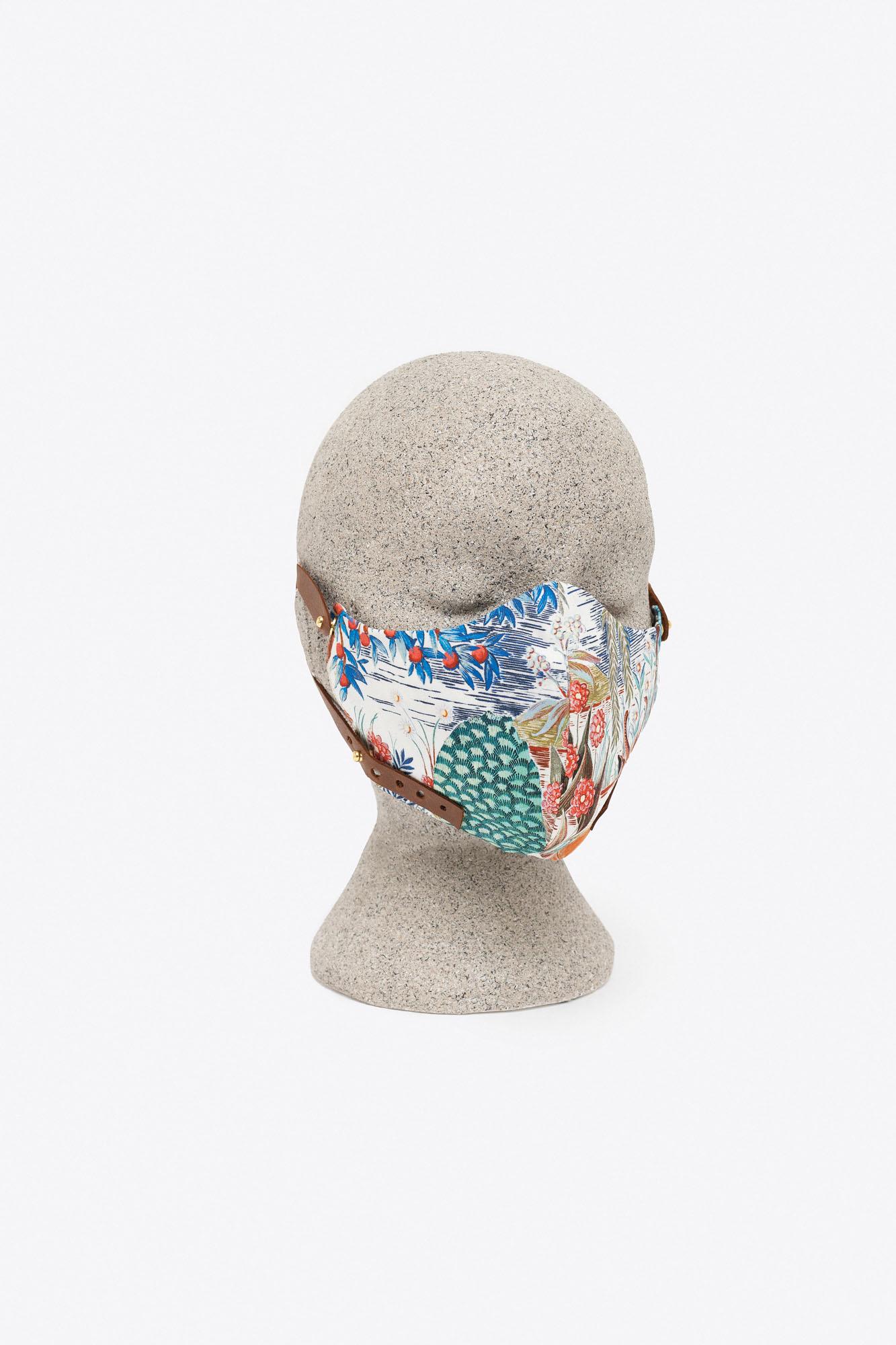 MW – Mask 26