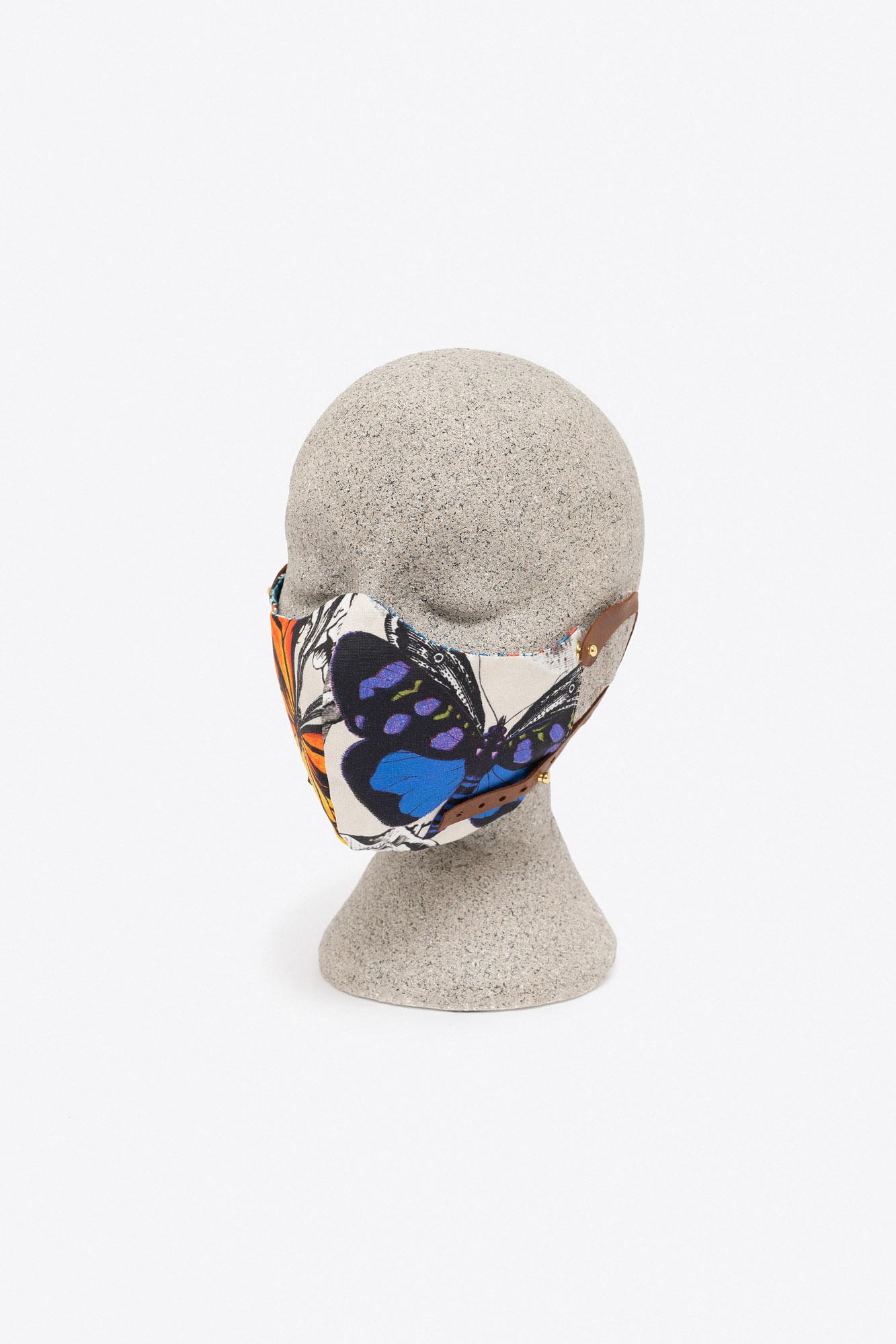 MW – Mask 27