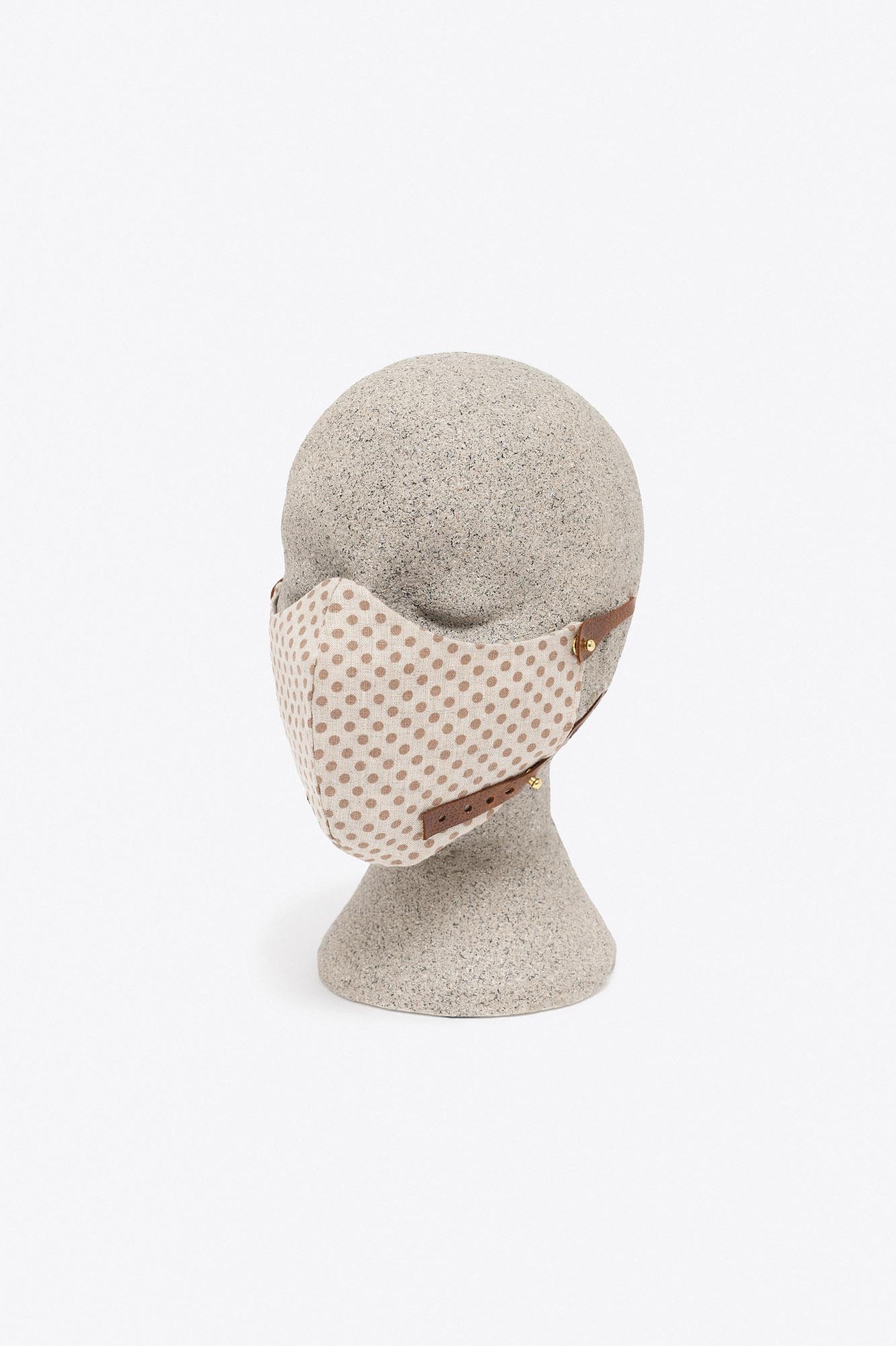 MW – Mask 30