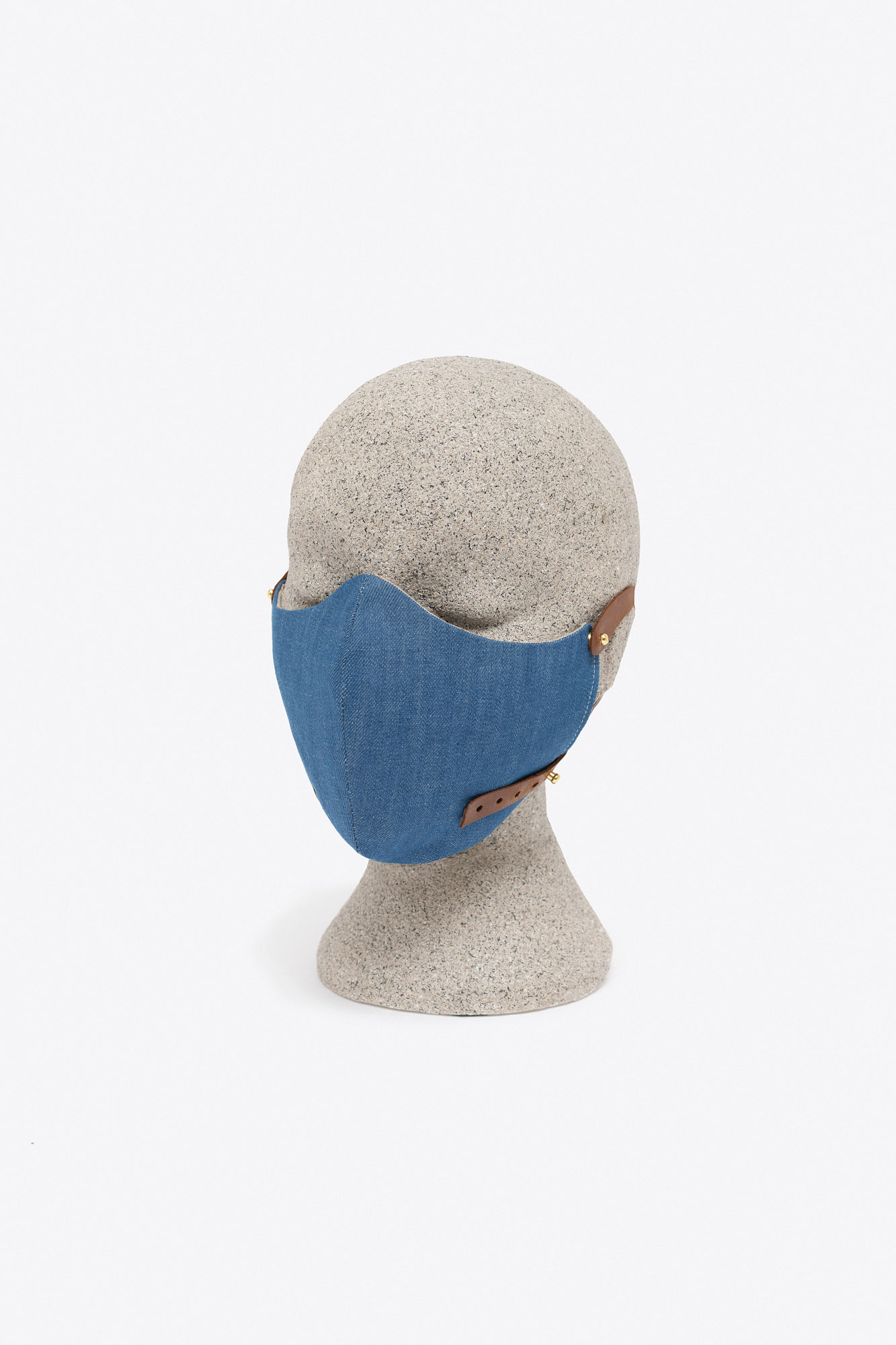 MW – Mask 31