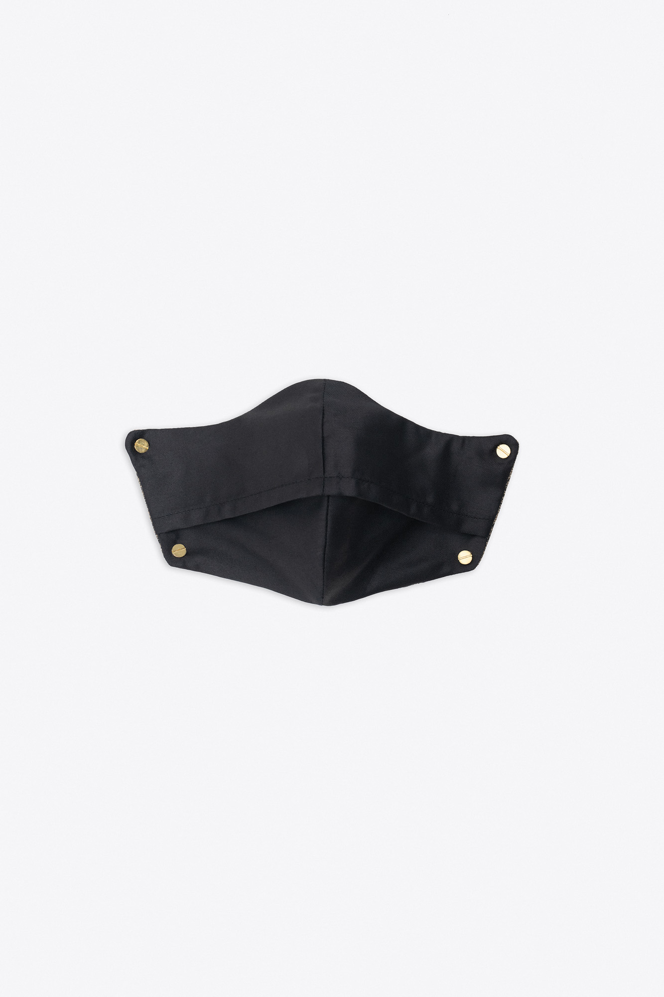 MW – Mask 21